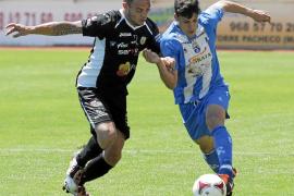 José Luis se apunta a la batalla de El Montecillo