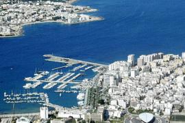Sant Antoni ve positivo que los hoteles puedan aumentar su altura si mejoran su calidad