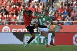 Ángel Rodríguez estará dos meses de baja