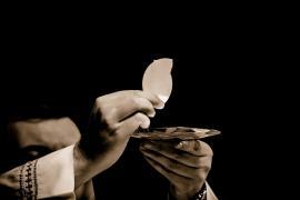 Semana XII .T.O. ( Jn. 6,60-69)