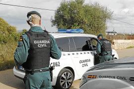 La víctima de la violación grupal de Formentera es una mallorquina
