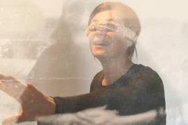 La claror, una pieza que nace del texto de microteatro Formiguetes