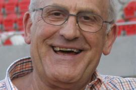 Miguel Dalmau