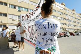 Sant Josep no entra a valorar si las modificaciones legislativas se pueden aplicar en los Don Pepe
