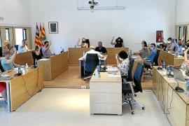 Formentera exige de nuevo a la APB una reducción de frecuencias marítimas entre las Pitiusas