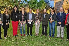 Sant Joan 2013