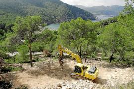 El Govern asegura que la ley estatal no impedirá la construcción de Roca Llisa y Benirràs