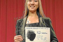 37 músicos de todo el mundo compiten por ser los mejores del 'Concurso Internacional de Piano'