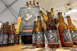 Cancelada la Feria de la Cerveza por segundo año consecutivo