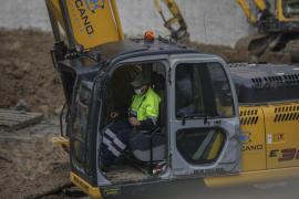Baleares cierra el mes de agosto con 6.113 trabajadores menos en ERTE