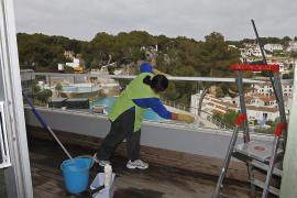 Baleares es la comunidad que más empleo ha creado este año