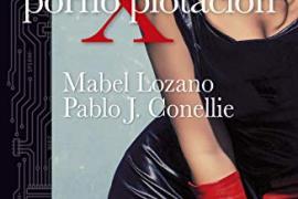 El Club de Lectura Feminista de Vila regresa el 30 de septiembre con el libro 'PornoXplotación' de Mabel Lozano