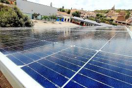 El sector instalador de Balears necesita 250 profesionales