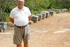 La miel de Eivissa, única y singular