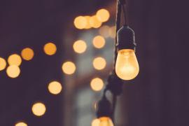 La demanda de energía eléctrica de Baleares aumenta un 11,3% en agosto