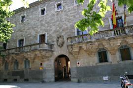 Piden seis años de cárcel para un hombre por presuntos abusos sexuales a una menor en Ibiza
