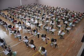 Abren un expediente por las «incidencias» en las pruebas de Selectividad en Cataluña