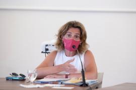 Ribera prevé aprobar en las próximas semanas un paquete de medidas adicionales contra la subida de la luz