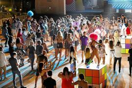 Ocio de Ibiza pide al Govern balear que permita las 'closing parties' en octubre