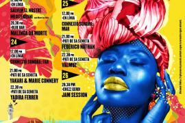 El Formentera Jazz Festival 2021 combina música y compromiso con el medio ambiente