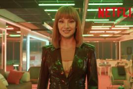 Así es 'Insiders', el primer reality en España de Netflix