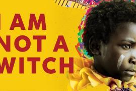 El Museu Monogràfic de Puig des Molins proyecta el sábado 'I am not a witch'