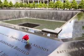 Dos víctimas del 11-S son identificadas 20 años después