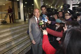 El abogado de la Infanta asegura que Hacienda se equivoca pero no presentará una querella