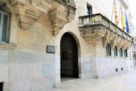 Un año y nueve meses de cárcel para una asesora fiscal por un fraude en Ibiza