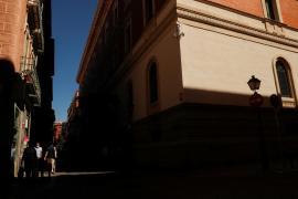 La supuesta agresión homófoba de Madrid fue una relación consentida