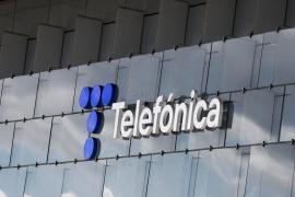 Telefónica ha cerrado 29 centrales de cobre en Baleares