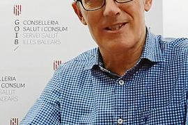 Ibiza sigue con la incidencia más alta de Baleares, pero se mantiene el descenso de casos