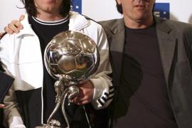 Messi y su padre, imputados por  el presunto fraude fiscal de 4 millones
