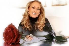 Muere María Mendiola, integrante del mítico dúo Baccara, a los 69 años