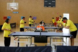 Circuit Esportiu Inclusiu d'Eivissa de ADDIF