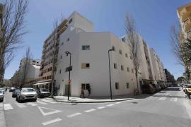 El PP de Vila denuncia «parálisis y retrasos» en los proyectos del Ayuntamiento