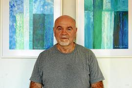 La fuerza de la abstracción de García Socuéllamos y Navarro Mendoza se muestra en Can Portmany