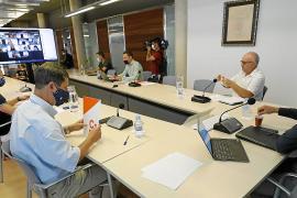 El Consell Consultiu vio indicios de venganza en los ataques a Verdugo