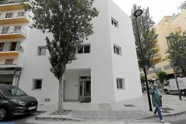 El PP de Vila critica la «parálisis» del albergue de Vicent Serra y Orvay