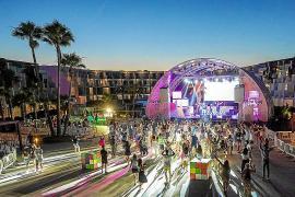 Ocio de Ibiza presenta un protocolo al Govern para poder abrir las discotecas