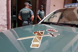 Detenidos dos turistas italianos por violar a una joven de 18 años en un hotel de Magaluf