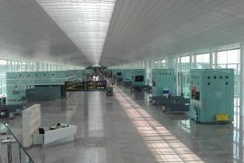 D'aeroports
