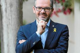 El ibicenco Josep Costa desobedece y no declarará ante el TSJC