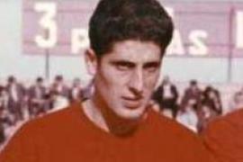Jaume Arqué Ballester