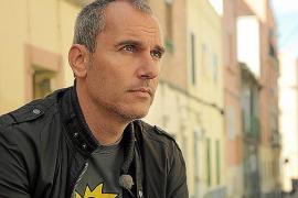 David Marqués: «Para nuestra sociedad actual hacía falta una película como El club del paro»