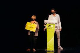 Abierto el plazo para el concurso de emprendedores de Santa Eulària, con 3.000 euros en premios