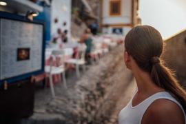 Los sitios más románticos en Ibiza para disfrutar en pareja
