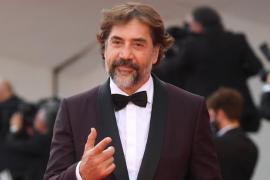 Javier Bardem: «'Dune' tiene una ética medioambiental importante»