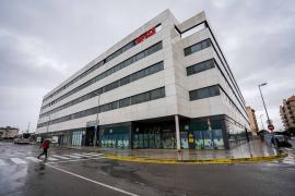 La Sindicatura de Cuentas concluye que el balance de Vila en 2017 es «favorable con salvedades»