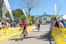 El deporte mantiene el turismo en octubre